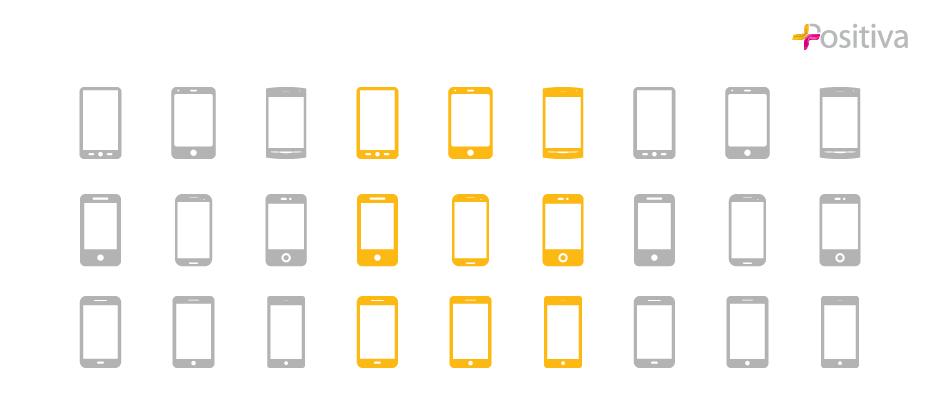 Hibridne mobilne aplikacije