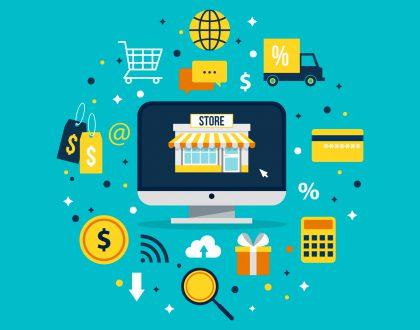 10 hitrih nasvetov za drastično izboljšanje prodaje vaše spletne trgovine